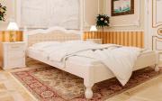Кровать Магнолия-М ЧДК