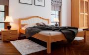 Кровать Италия-М ЧДК