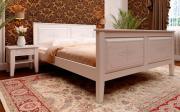 Кровать Майя (высокое изножье) ЧДК