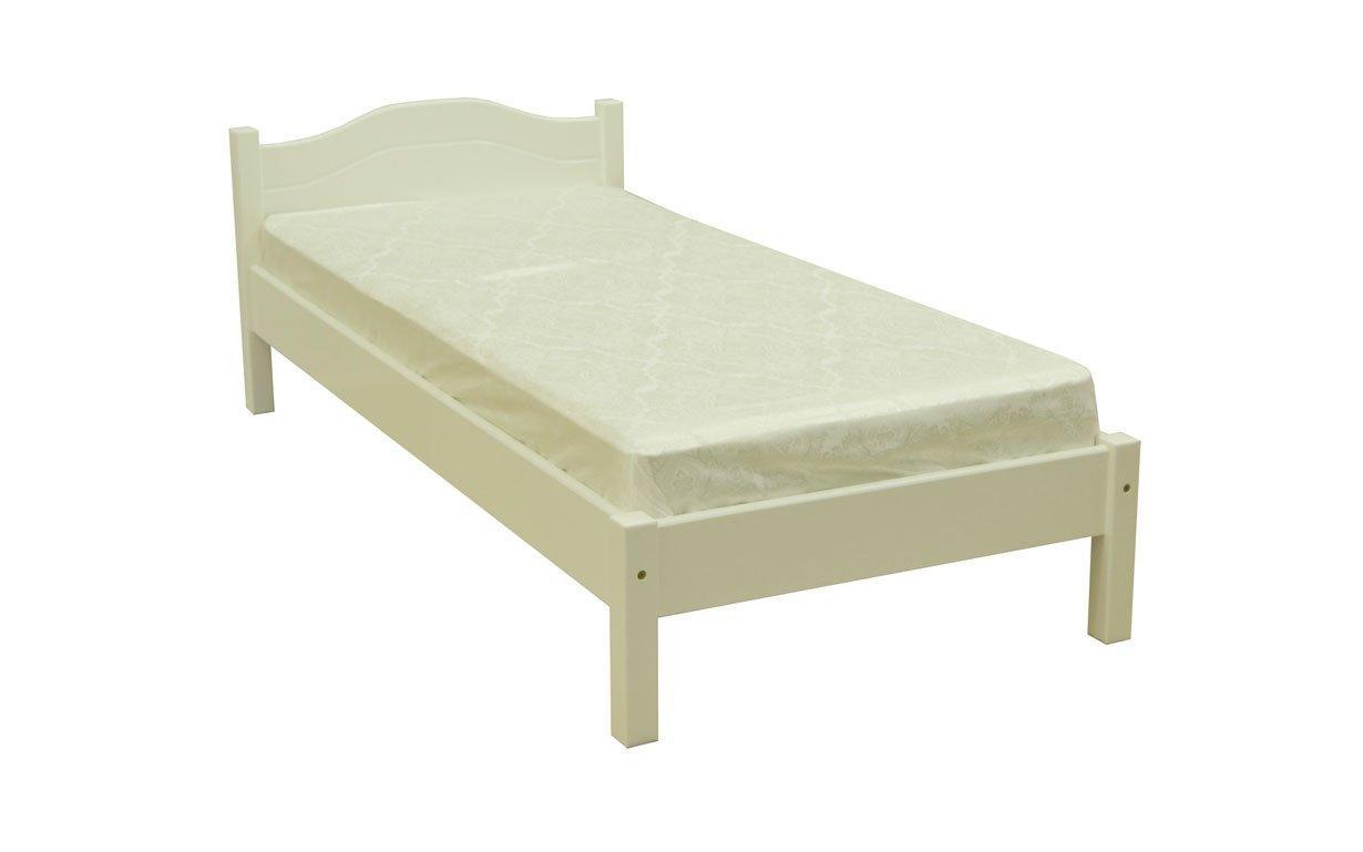 Кровать Л-104 Скиф. Фото 1