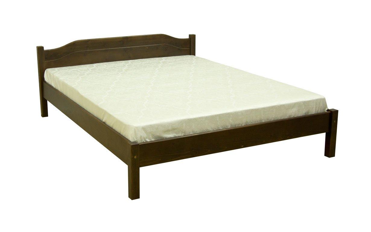 Кровать Л-206 Скиф. Фото 1