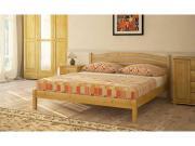 Кровать Л-211 Скиф