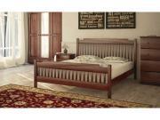 Кровать Л-212 Скиф