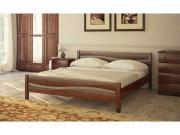 Кровать Л-215 Скиф