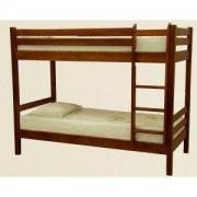 Двухъярусная кровать Л-302 Скиф