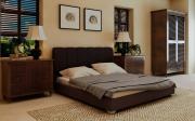 Кровать Олимп Novelty