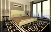 Кровать Классик с механизмом Novelty