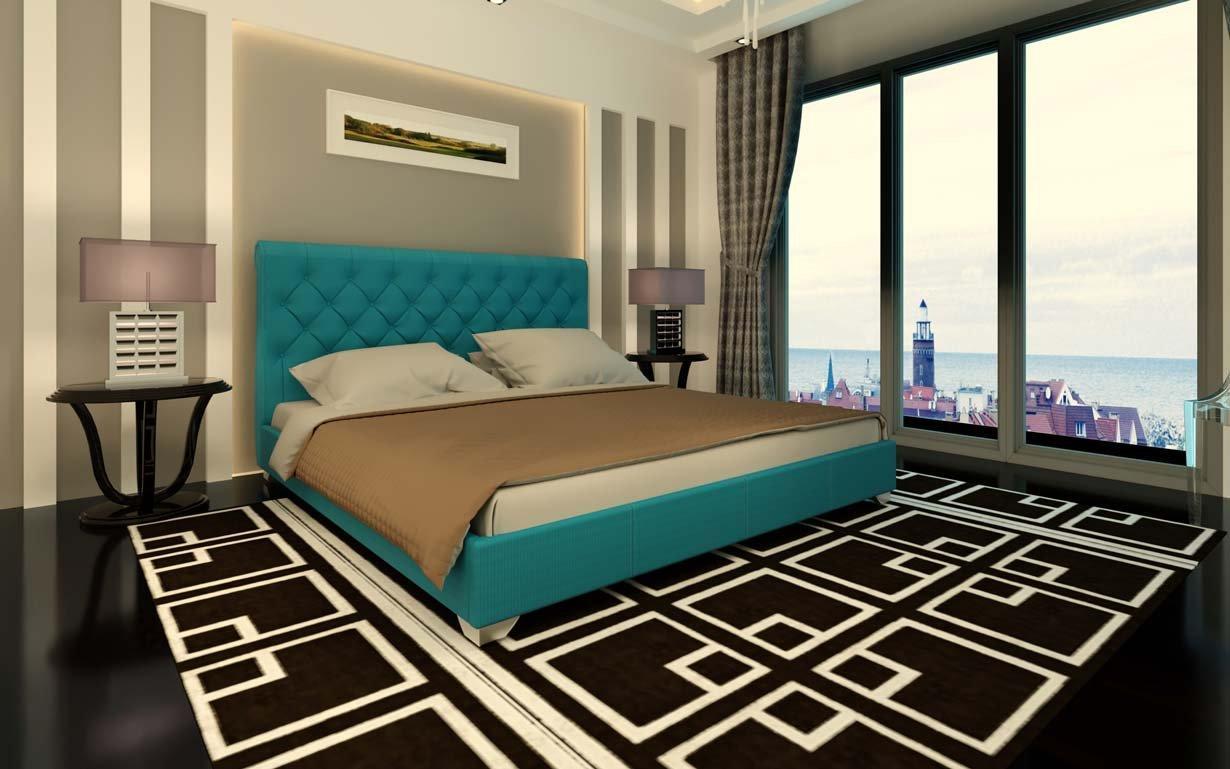 Кровать Классик с механизмом Novelty. Фото 2