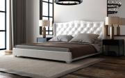 Кровать Рэтро Novelty