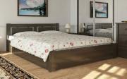 Кровать Пальмира с механизмом Meblikoff
