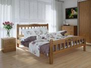 Кровать Луизиана люкс Meblikoff