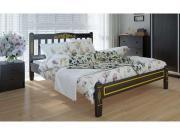 Кровать Вилидж люкс Meblikoff