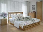 Кровать Вилидж люкс с механизмом Meblikoff