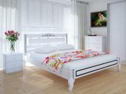 Кровать Осака люкс Meblikoff