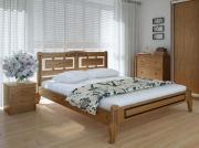 Кровать Пальмира люкс Meblikoff