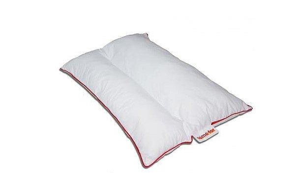 Подушка Дрим Контур. Фото 1