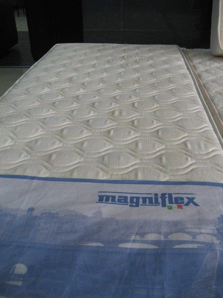 ортопедический матрас магнифлекс ватерлатекс. Фото 3