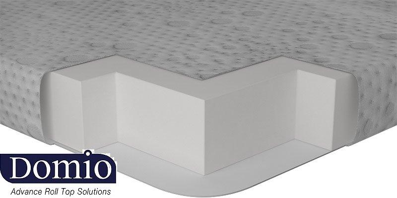 Топпер Matro-roll Air standart. Фото 1