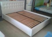 Кровать Палермо 1