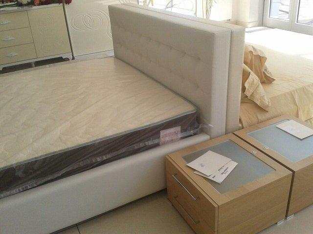 Кровать Палермо1. Фото 2