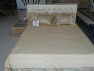 Кровать Палермо 2