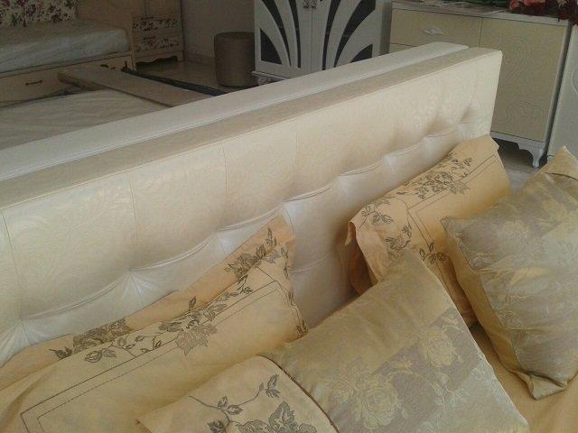 Кровать Палермо 2. Фото 2