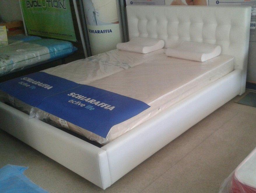 Кровать Палермо 2. Фото 4