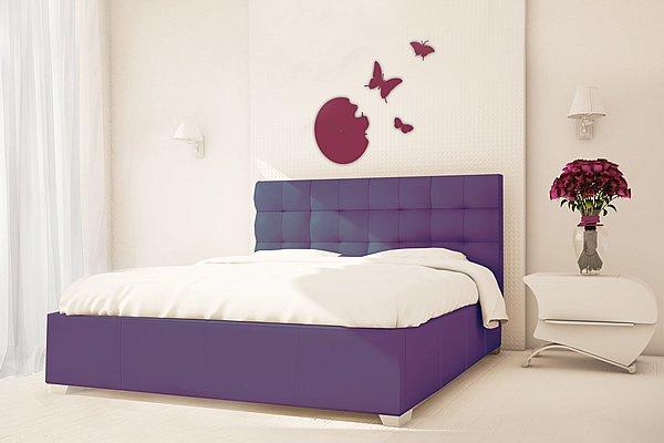 Кровать Теннесси. Фото 1