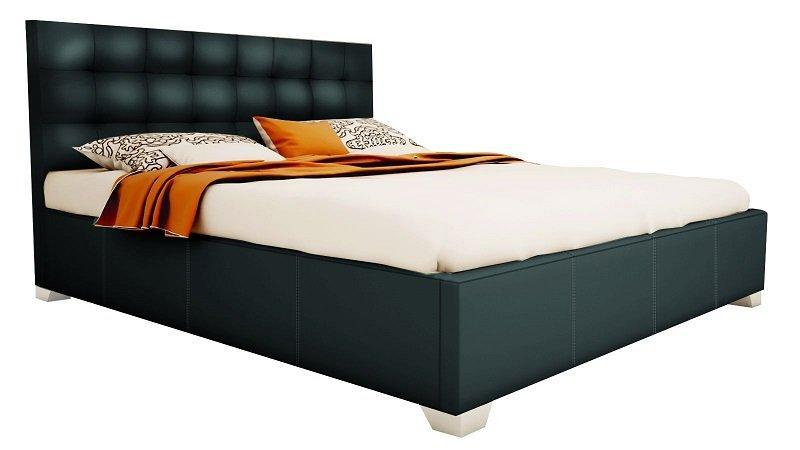 Кровать Теннесси. Фото 2
