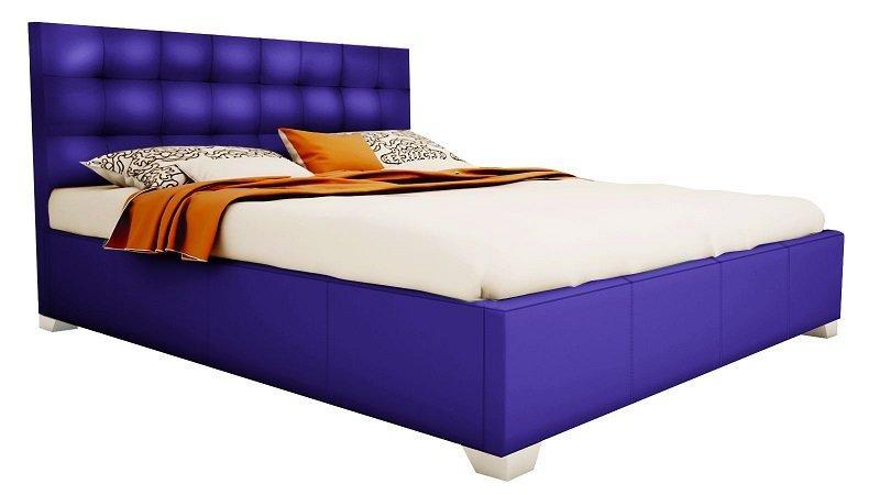 Кровать Теннесси. Фото 3