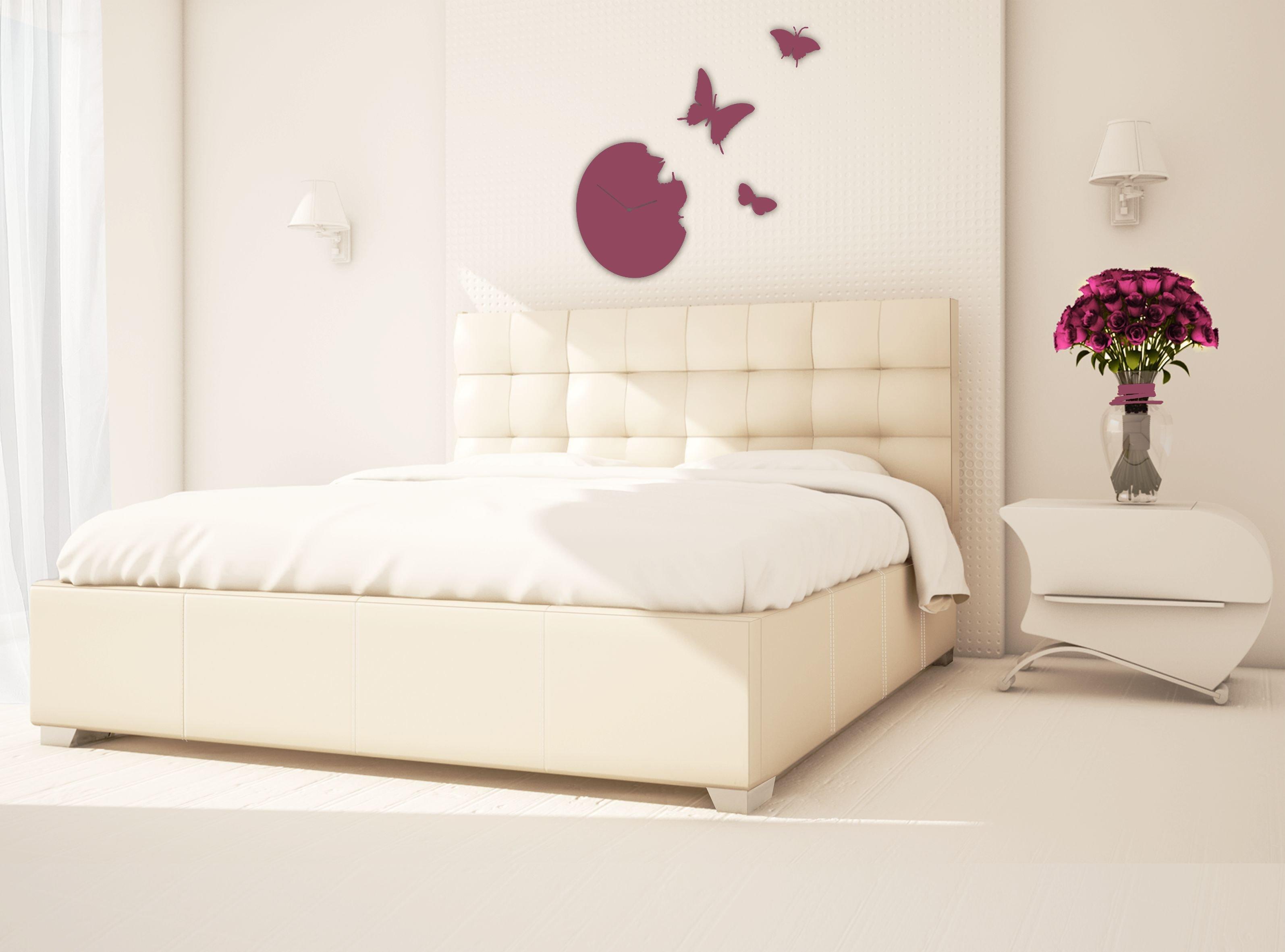 Кровать Теннесси. Фото 4