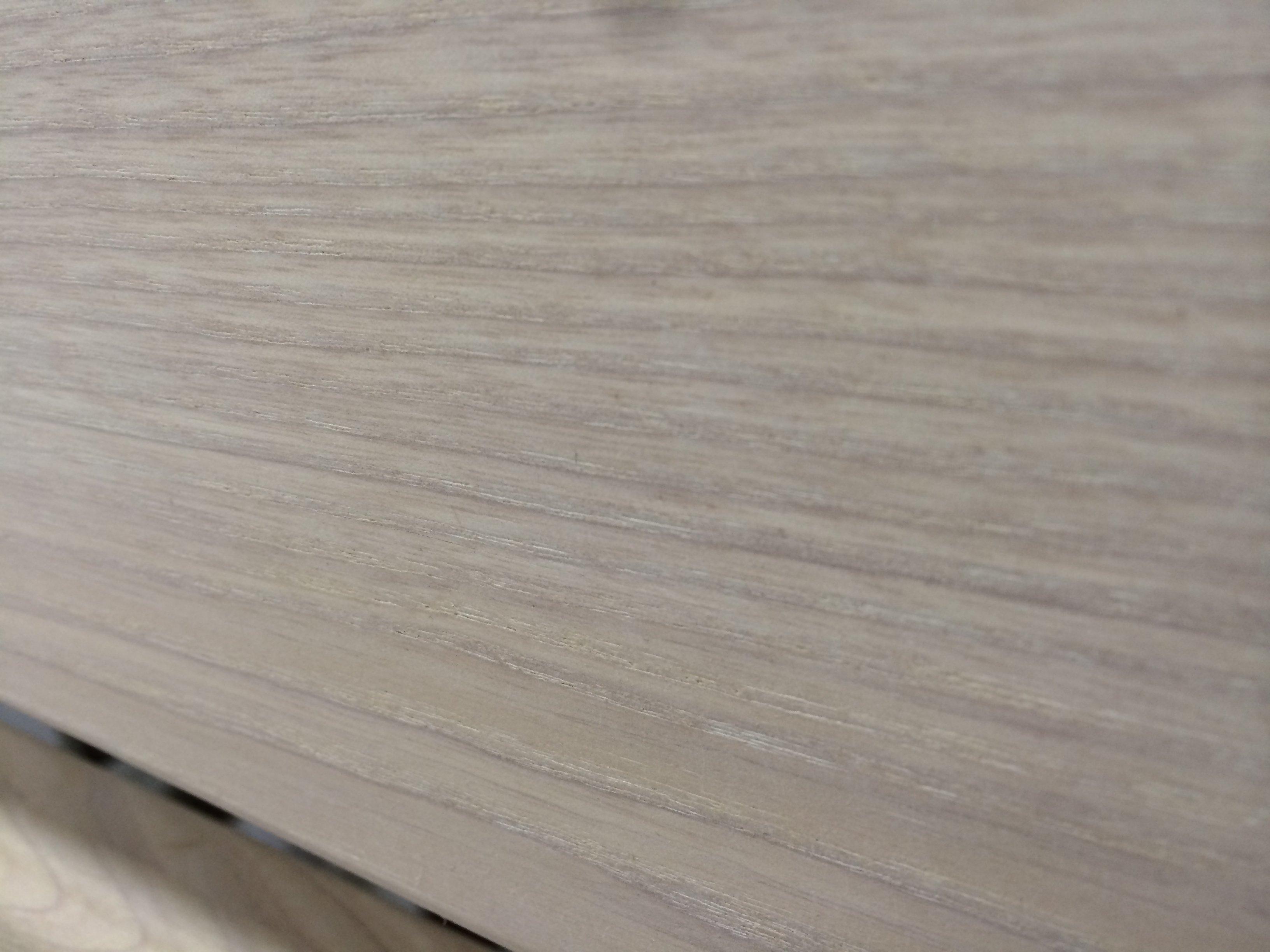 деревянная кровать Катрин Ясень. Фото 2