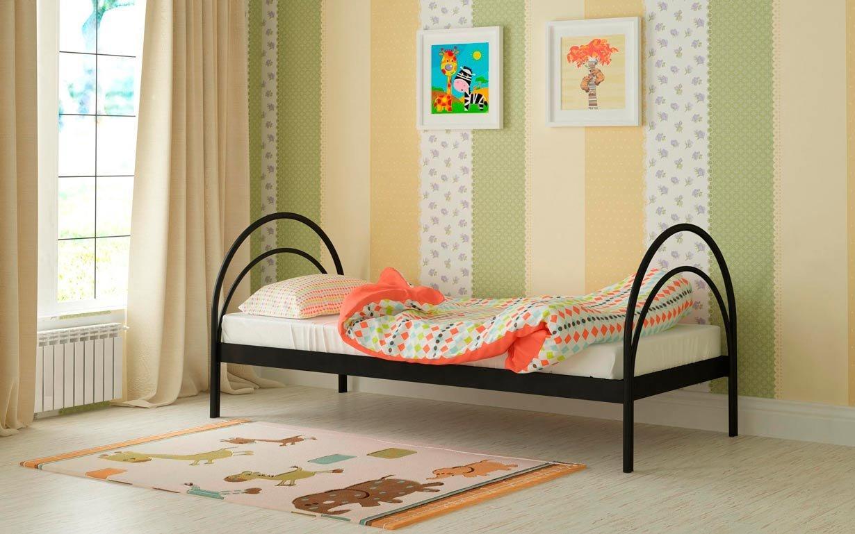 Кровать Алиса Мадера. Фото 3