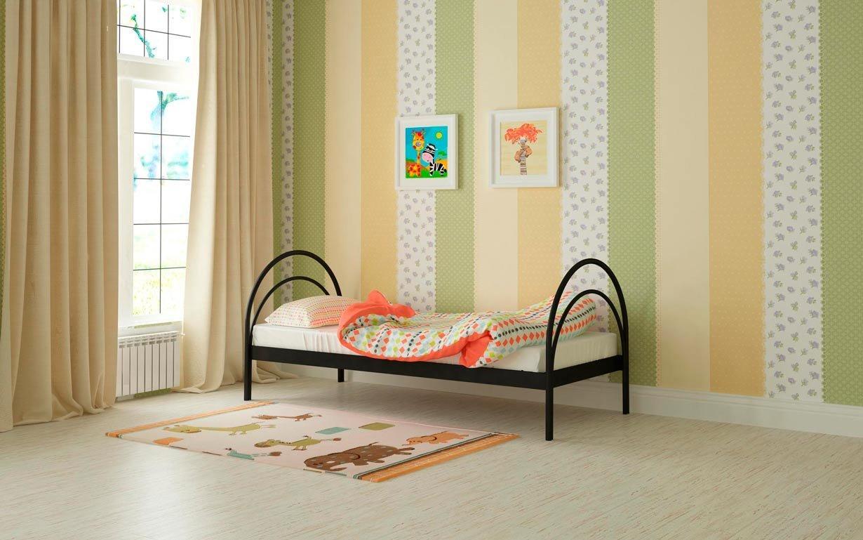 Кровать Алиса Мадера. Фото 4