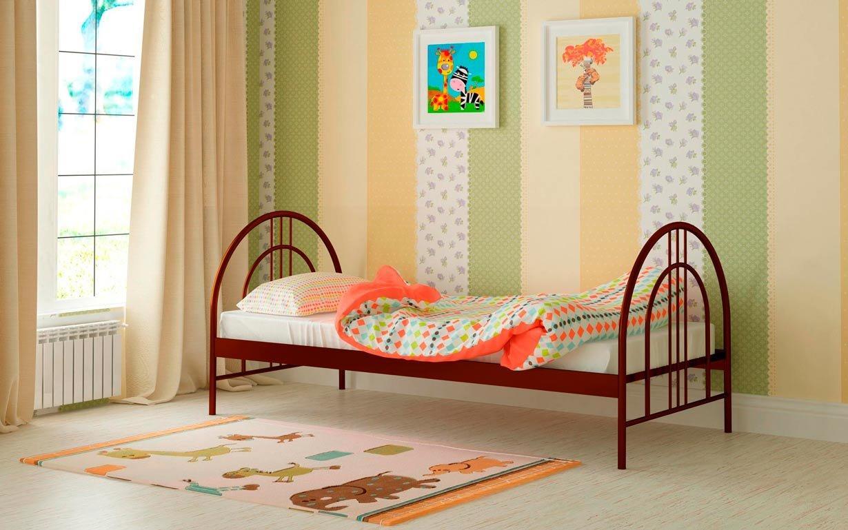 Кровать Алиса Мадера. Фото 6