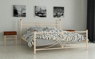 Кровать Тиффани Мадера