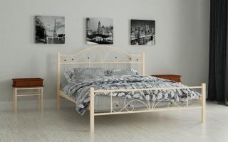 Кровать Элиз Мадера