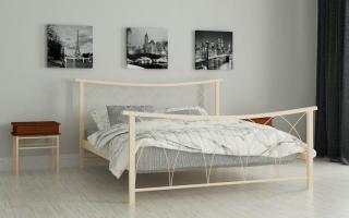 Кровать Кира Мадера