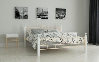 Кровать Мадера Мадера