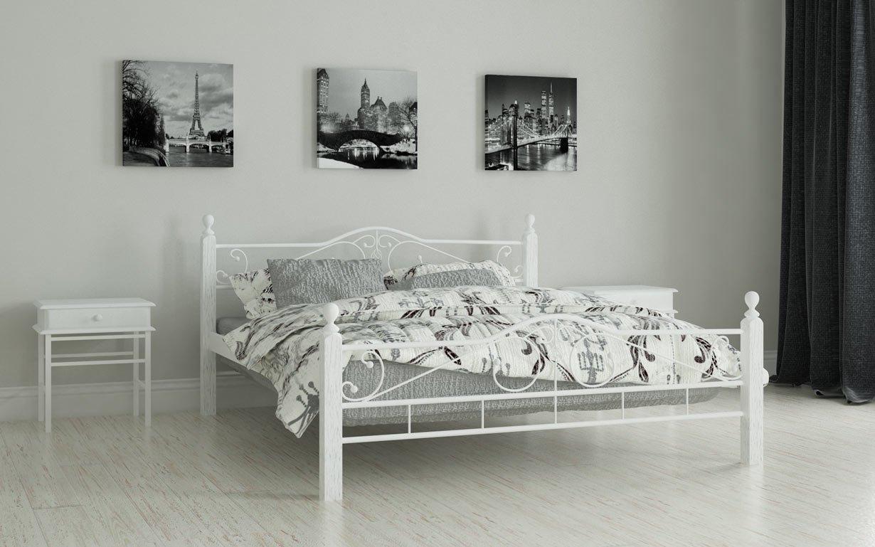 Кровать Мадера Мадера. Фото 5