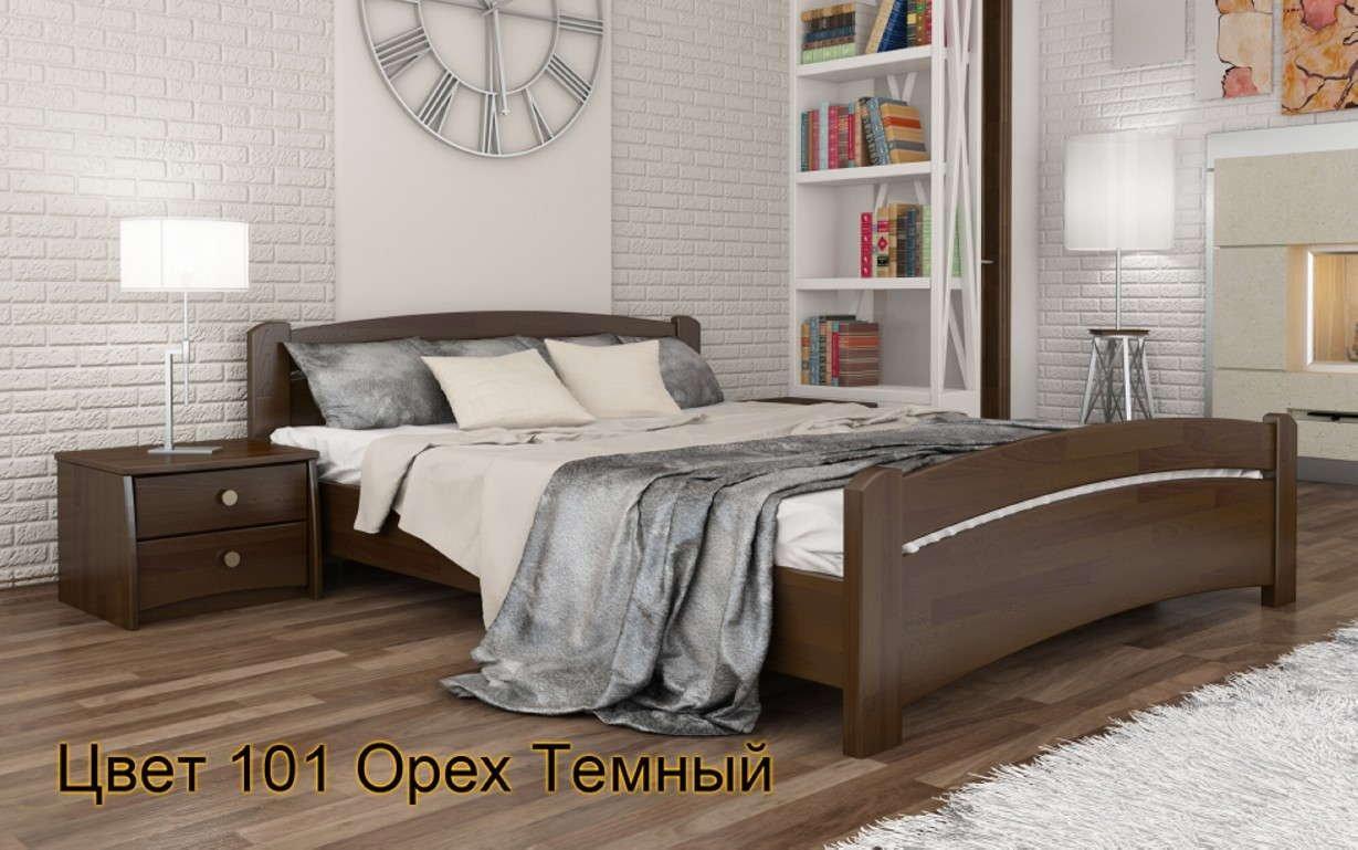 Кровать Венеция Эстелла. Фото 2