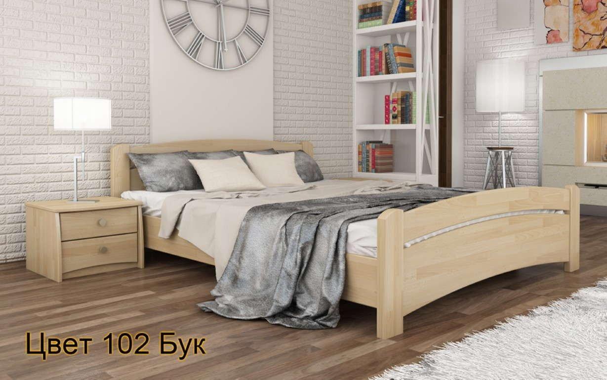 Кровать Венеция Эстелла. Фото 3
