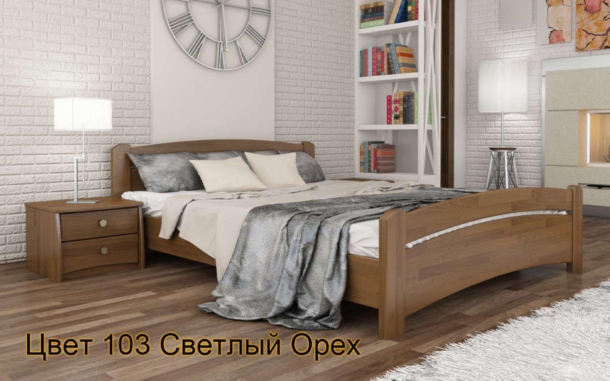 Кровать Венеция Эстелла. Фото 4