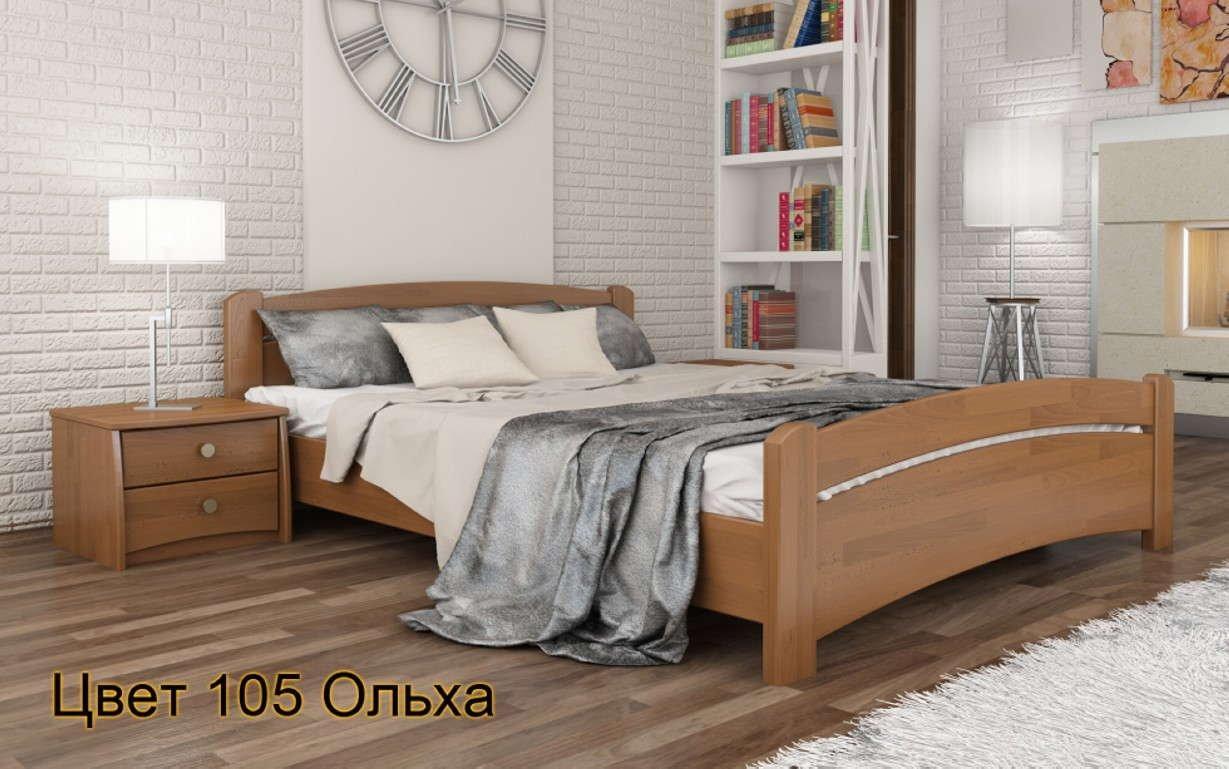 Кровать Венеция Эстелла. Фото 6