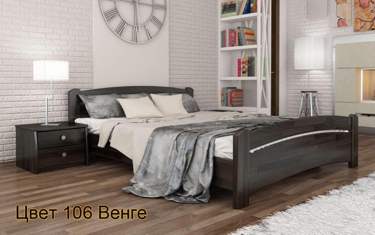 Кровать Венеция Эстелла. Фото 7