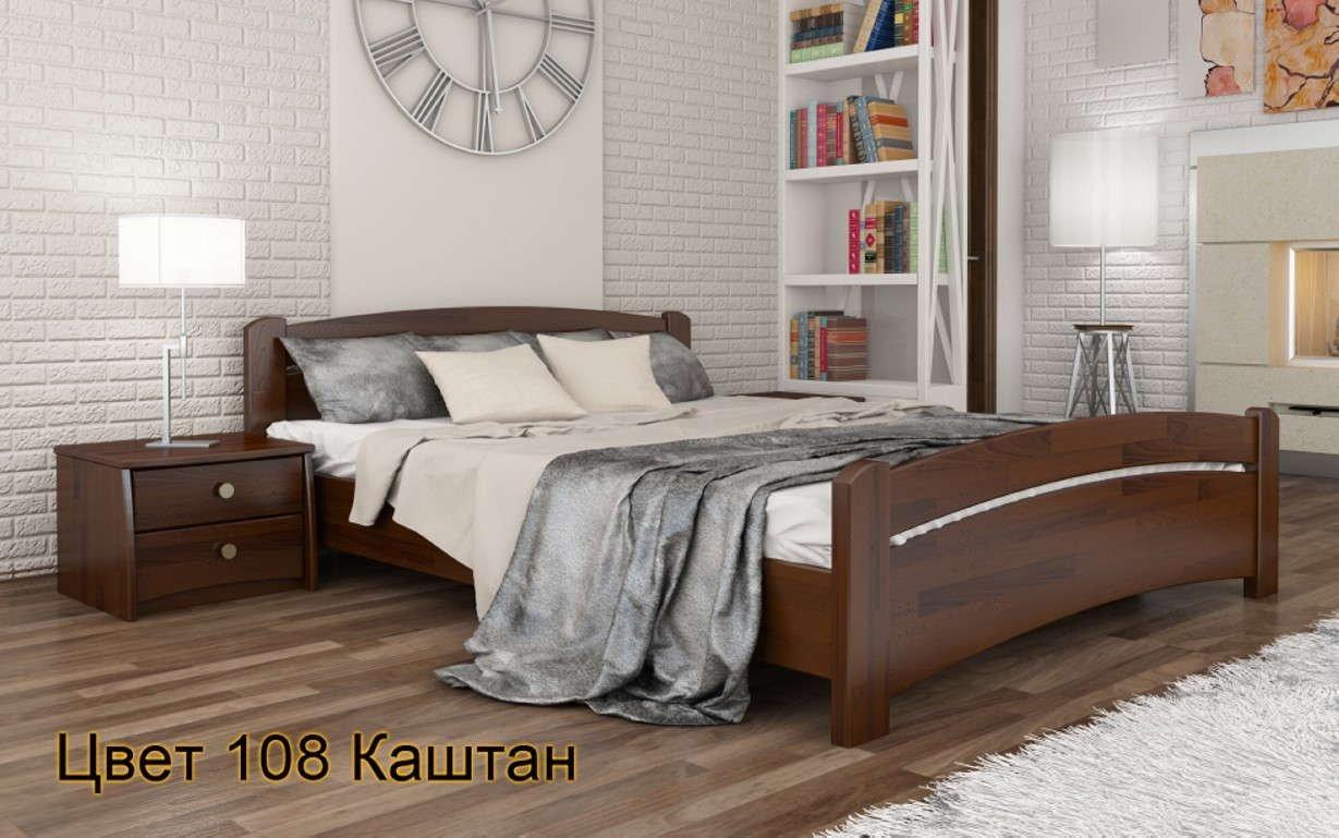 Кровать Венеция Эстелла. Фото 9