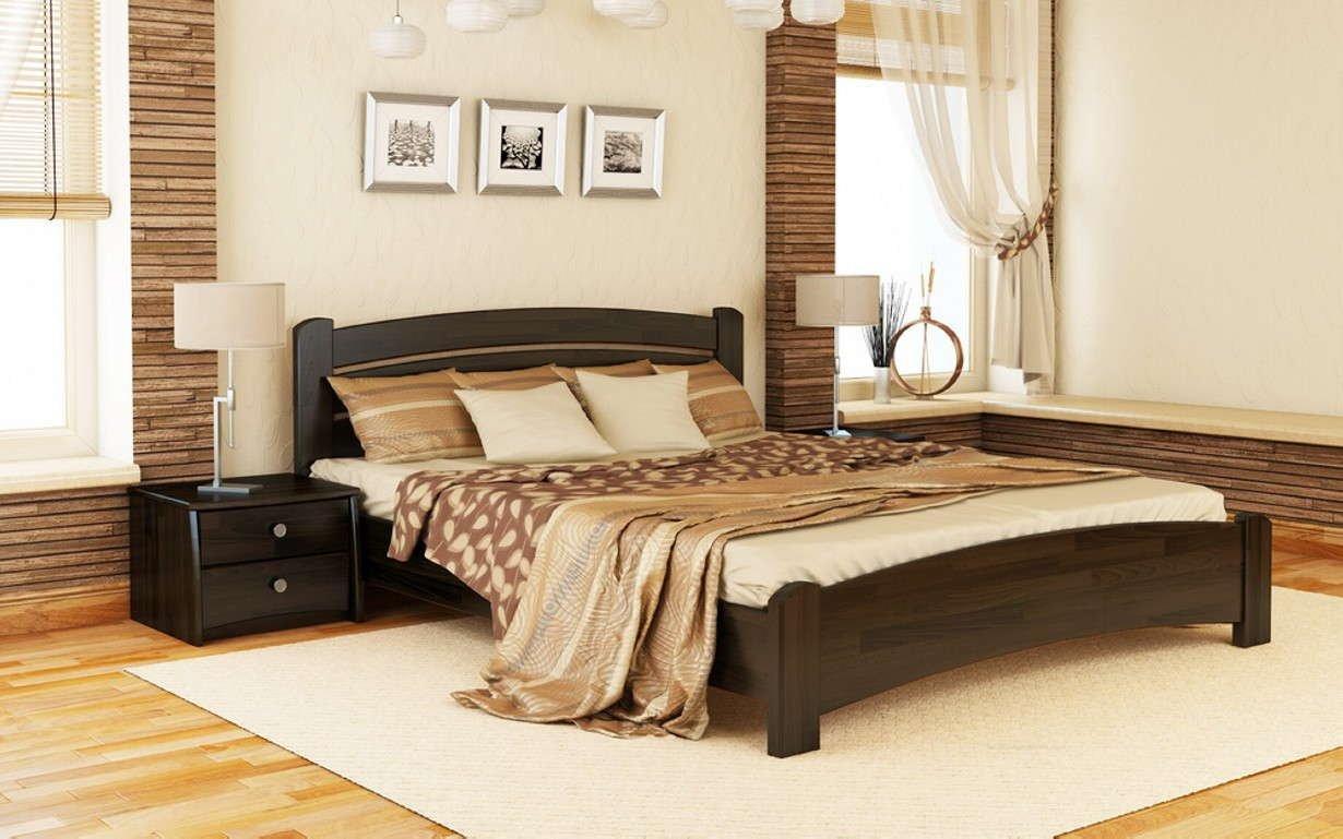 Кровать Венеция Люкс Эстелла. Фото 1