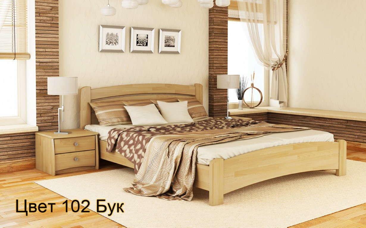 Кровать Венеция Люкс Эстелла. Фото 3