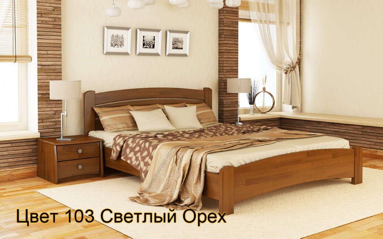 Кровать Венеция Люкс Эстелла. Фото 4