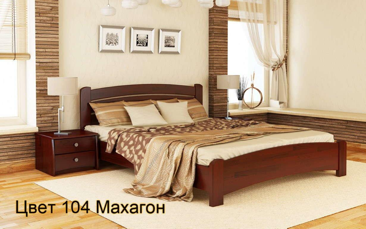 Кровать Венеция Люкс Эстелла. Фото 5